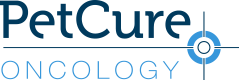 PetCure Oncology